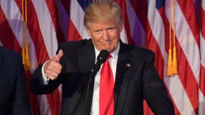 2016, el año de lo inesperado para la política internacional