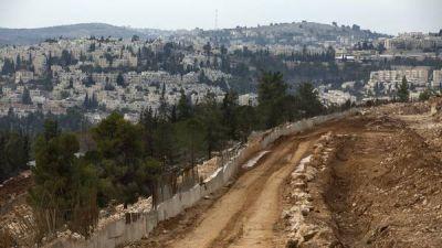 Histórica resolución de la ONU contra los asentamientos israelíes