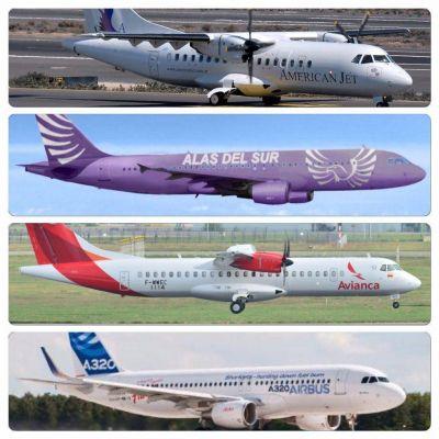Se viene un día clave para definir la llegada de aerolíneas bajo costo