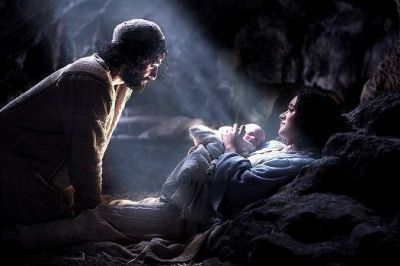 Los prelados de Jujuy y Humahuaca enviaron palabras de aliento y esperanza en Navidad