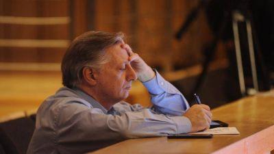 Los 6 mandamientos de Juan José Aranguren para que el Gobierno ahorre energía en sus edificios