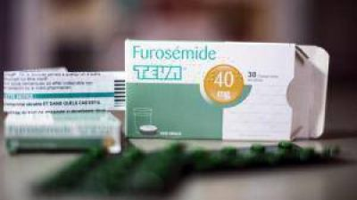 Una farmacéutica israelí también admitió coimas en el país