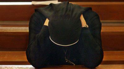 Exclusivo: Formalizan una nueva denuncia por abuso sexual contra una ex monja de La Santa Cruz