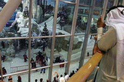 La «Casa de la Fatwa» afirma que es admirable que los musulmanes feliciten a los cristianos por la Navidad