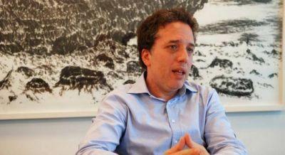 Dujovne: El pensamiento económico del ministro que deberá bajar el déficit