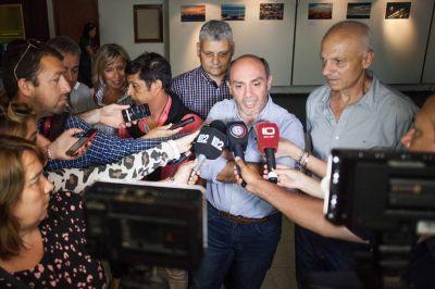 El Municipio secuestró más de 300 kilos de pirotecnia y 400 controles de alcoholemia
