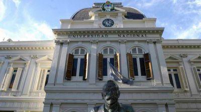 Récord histórico de inscriptos en Ingeniería en la Universidad de La Plata