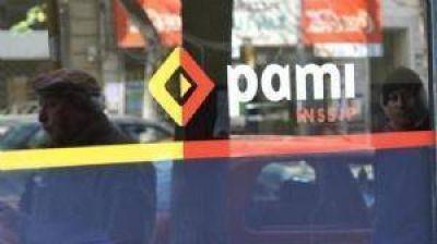 Las farmacias vuelven a atender a los afiliados al Pami