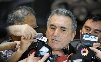 """La CGT revela """"encontronazos"""" dentro del equipo económico del Gobierno"""