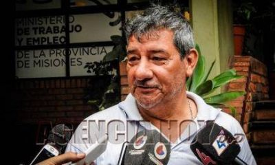 Jubilado de EMSA afirmó que la empresa le debe cerca de 120 mil pesos a cada trabajador
