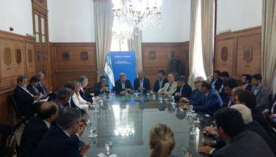 Acuerdo con Afip beneficia en $ 400 millones a Córdoba