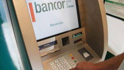La Provincia paga hoy el Bono de Fin de Año