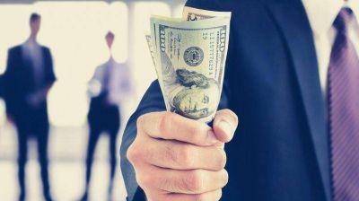 Cómo incide en el blanqueo el acuerdo de información tributaria con EEUU