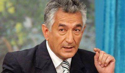 La carta de Rodríguez Saá a Macri en reclamo al impuesto a las Ganancias