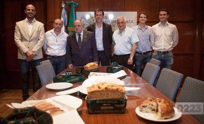 De Mar del Plata al país y al mundo: la confitería Boston contratará 300 empleados