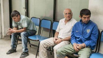 Municipales levantaron los cortes de ruta tras quedar Escalante en libertad