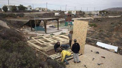 Netanyahu frenó nuevas colonias en Palestina para evitar choques con EEUU