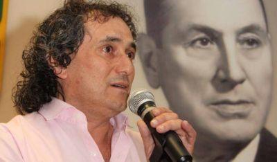 """Para Sasia, la nueva ley de Ganancias """"se queda corta"""""""