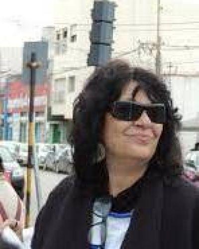 Malestar en UNTER por falta de convocatoria a paritarias