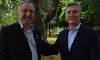 """""""El ITC se aplicará en Posadas pero el beneficio tendrá un efecto derrame en toda la provincia"""""""