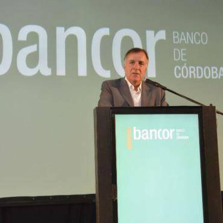 En 2016 bancor coloc m s de 23 mil millones de pesos en for Banco cordoba prestamos