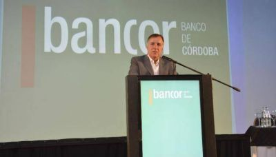 En 2016, Bancor colocó más de 23 mil millones de pesos en préstamos