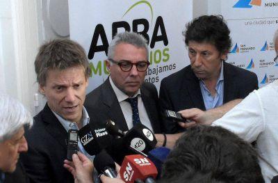 Intiman a más de 800 propietarios de yates y lanchas de Mar del Plata