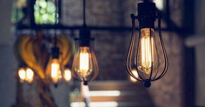 Aseguran que en enero persistirán los cortes de energía