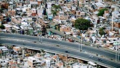 Autopista Illia: la Justicia rechazó un pedido de amparo contra Larreta