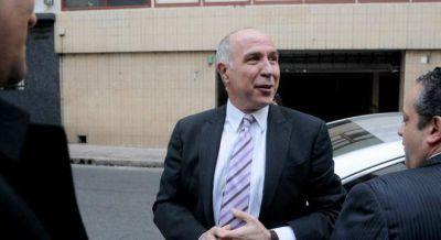 Crisis en la Corte: Lorenzetti enfrenta denuncias por corrupción y la muerte de un motociclista