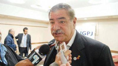 OSEP comenzó a regularizar el pago a los prestadores de salud