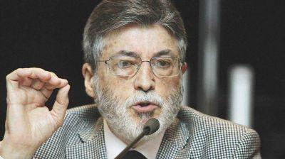 AFIP prorrogó la presentación de las deducciones y pagos a cuentas de Ganancias