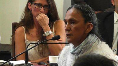 Tres años de prisión en suspenso para Sala y López