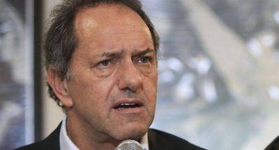 El gobierno neuquino y dirigentes políticos repudiaron la agresión a Macri