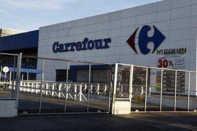 La provincia apelará el fallo contra el cierre dominical de los supermercados