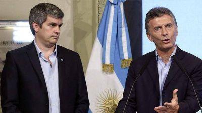 Diputada entrerriana repudió un veto de Macri