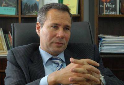 Ordenaron reabrir la denuncia de Nisman contra CFK y apartan a Rafecas
