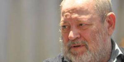 """Hryniewicz: """"No hay aliento para invertir en la provincia"""""""