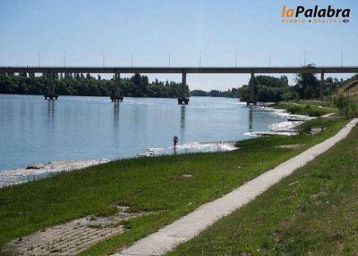 El Municipio emitió un informe sobre el estado del agua en los balnearios de Patagones