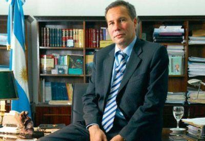 Los puntos claves del fallo que reabre la denuncia de Nisman