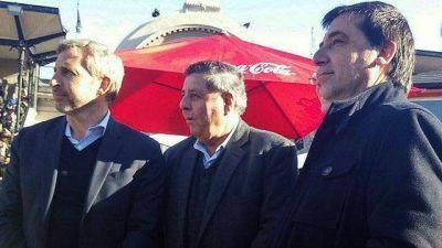Ahora el PRO dice que levantará la intervención en Entre Ríos en marzo