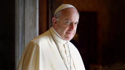 Mañana sale la edición argentina de L'Osservatore Romano, el diario del Papa