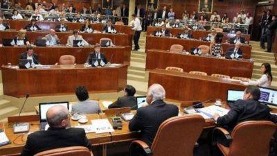 La trastienda de la elección del nuevo cortista en Diputados