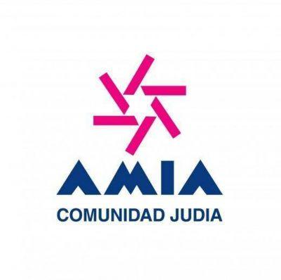 AMIA respalda la reapertura de la denuncia del fiscal Nisman