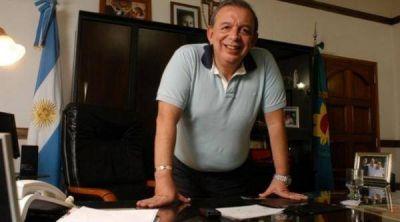 Derrotado barón negó pase a Cambiemos y reforzó su pedigrí peronista
