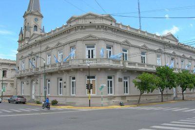 Petrecca confirmó cambios en el Gabinete municipal
