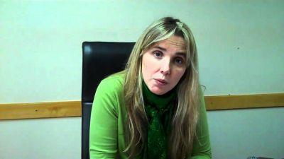 SOMU: Confirmado el fin de la intervención, Gladys González se refugia en la Acumar