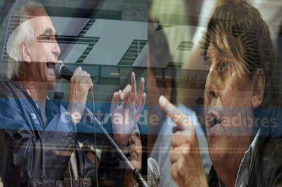 """Micheli se enfrentó a su Adjunto y calificó la mudanza como """"rupturista"""""""