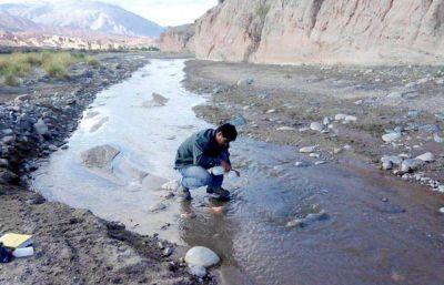 Mejoras para la provisión de agua