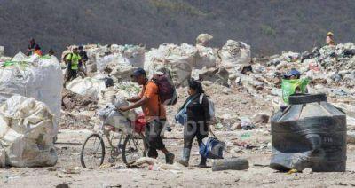 Agrotécnica Fueguina operará San Javier por cuatro años más